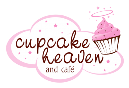 cupcake heaven and cafe