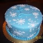 blueflowermonogram