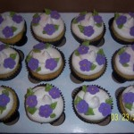 tripleflowercupcakes