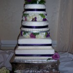 weddingcake2